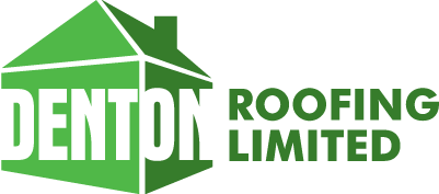 Denton roofing Limited